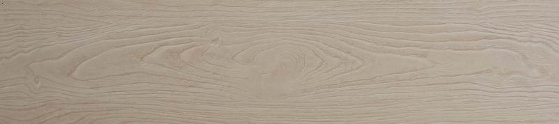 实木地板,多层实高科地板,强化复合地板四大精品系列二百多个树种花色