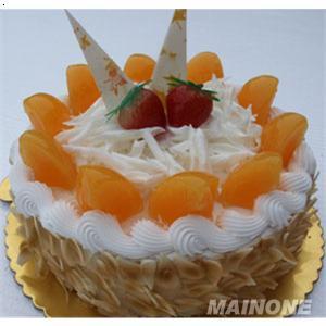 8440|天津达瑞仿真蛋糕模型厂