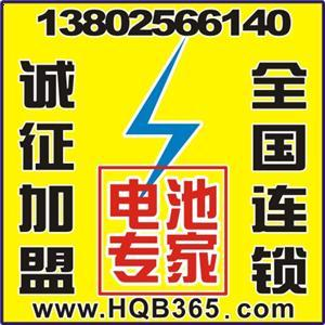4024 夏新 A208电池