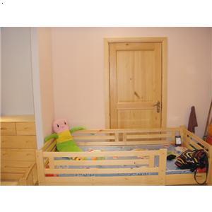 产品首页 家居用品 客厅家具 沙发 儿童护栏床