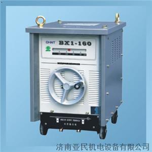 BX1系列交流电焊机图片
