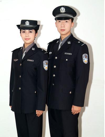 城管执法服