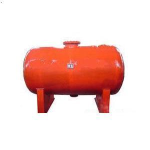消防栓给水系统中消防气压罐注水容积不得小于300l图片