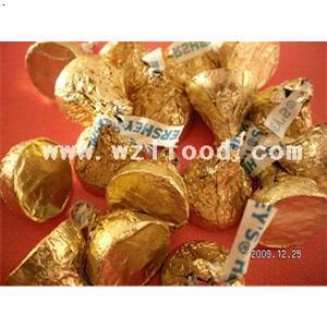 好时巧克力_南通味之林食品贸易有限公司-铭万网