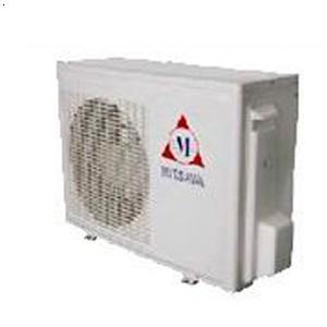 tcl空调移机维修