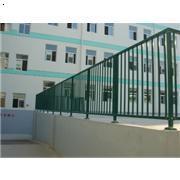 阳台护栏|湖南阳台护栏