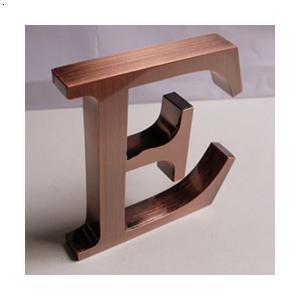 桌子立体设计图