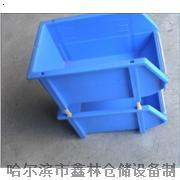 哈爾濱零件盒,哈爾濱組立零件盒,哈爾濱背掛零件盒