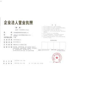 上海公司可以在网上办理公司注册吗?