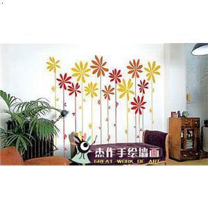 【家庭墙画】厂家,价格
