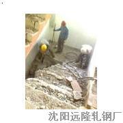 大型拆迁工程|辽宁大型拆迁工程|东北大型拆迁工程