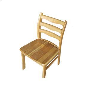 产品首页 家居用品 餐厅家具 餐椅 实木椅子  价      格: 面议 品