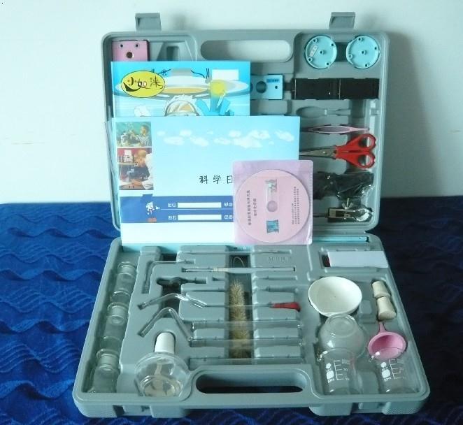 学生实验器材/学生实验箱/学生实验仪器/初中化学