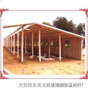 建5oo0蛋鸡舍用保温材质需多少钱_建造猪舍猪棚的十忌_正兴保温鸡舍厂