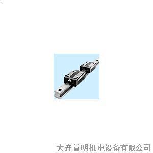 产品首页 机械及行业设备 机床附件 机床主轴 导轨