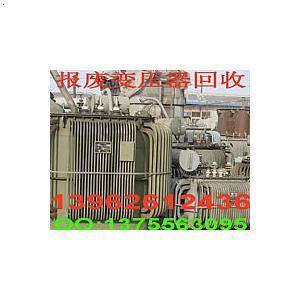 苏州报废发动机回收 苏州报废电动机高价回收