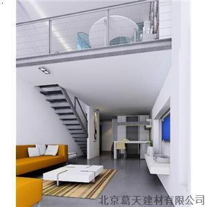 钢结构楼板[loft夹层板]