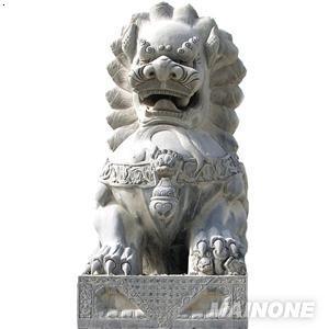 曲阳石雕除以水果,动物为题材的上百种传统产品外