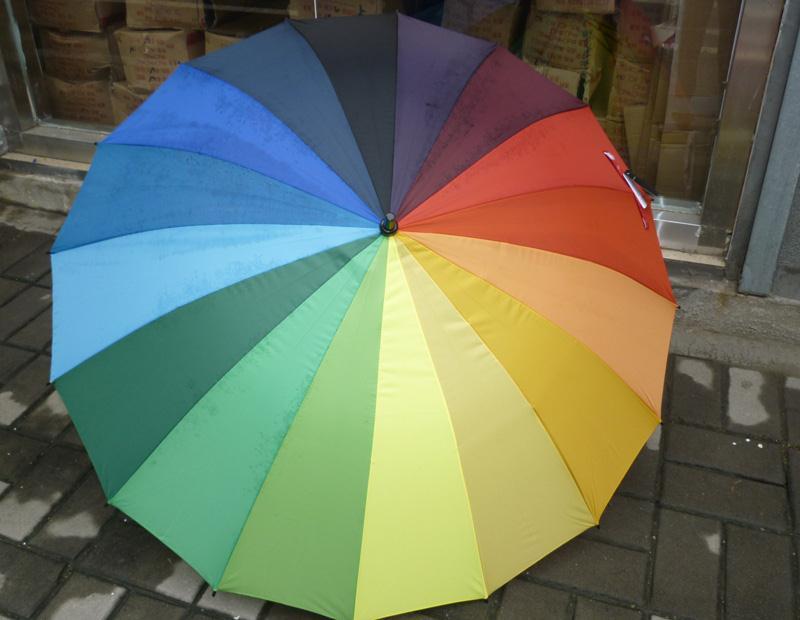 广告礼品雨伞|广告伞|