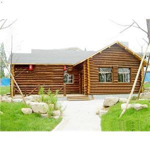 产品首页 建筑,建材 木质材料 原木 木屋  价&nbsp