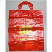 足彩竞彩下载生产塑料制品厂家
