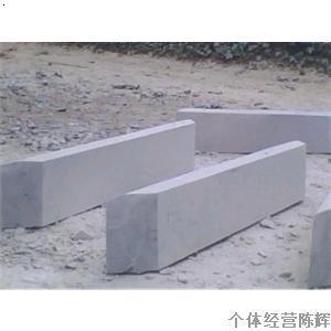 围树石,树穴石 树池石 最新树池石价格 树池石价格 青石树坑石价格