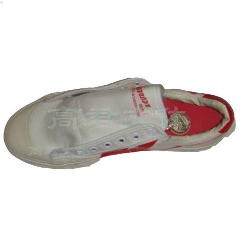 回力运动鞋 回力运动鞋专卖店 上海回力运动鞋