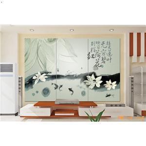 【室内手绘墙】厂家,价格