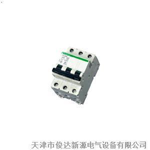 产品首页 电工电气 低压断路器 施耐德断路器  价      格: 面议 品