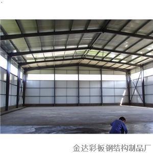 彩钢瓦,钢结构,彩板房,钢材