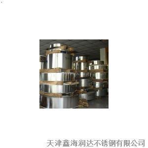 【太钢316不锈钢冷板价格,316不锈钢板密度】