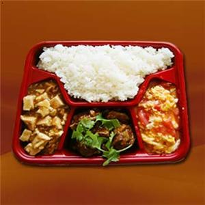 产品首页 食品,饮料 食品饮料项目合作 套餐-6