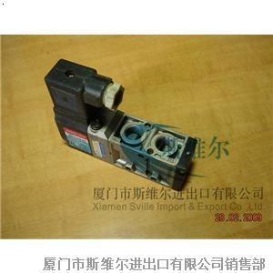 niscon感应器rca2,nihon seiki电磁阀,nihon seiki气缸图片