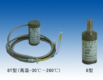 MLV-8、MLV-8T(高温)