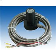 MLV-9268型振动速度传感器