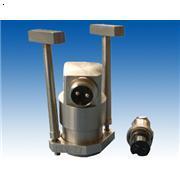MLV-27型振动速度传感器