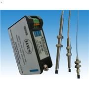 电涡流传感器系统技术指标
