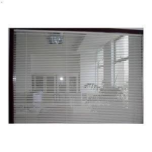 【百叶窗】厂家,价格,图片_北京办公室窗帘销售中心叶