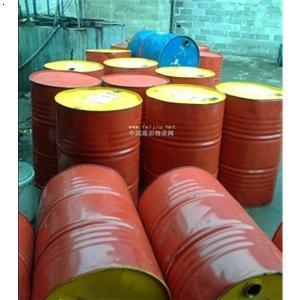 天津废油回收_天津废油回收机械油回收价格直辖市天津回收