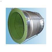 静电喷涂中心|烟台静电喷涂|静电喷涂业务|山东静电喷涂业务