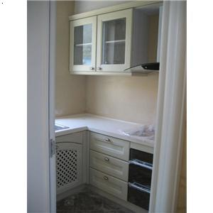 产品首页 家居用品 卧室家具 衣柜 欧式橱柜