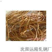 沈阳废铜回收|沈阳废铜回收公司|沈阳废铜回收厂