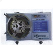 ZST-2转速校验台|一体化涡流传感器