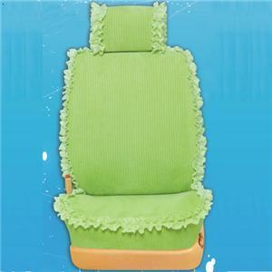 长春林哥汽车椅套