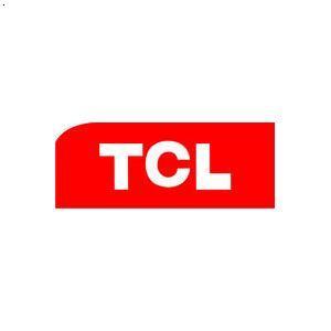 合肥tcl王牌电视售后维修363⑸650≮‖创意感动生活╳生活有滋有味‖