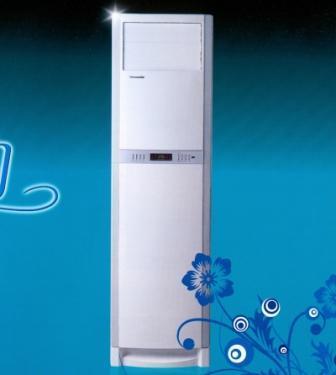 青岛格力空调移机_青岛海信空调售后服务-必途