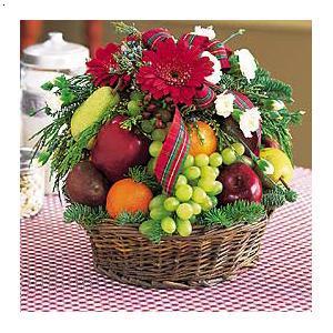 产品首页 农业 生鲜水果 柑桔,橙,柚 过节喽礼品水果