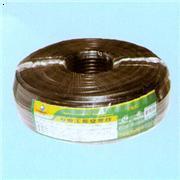 RVVP铜芯聚氯乙烯绝缘屏蔽聚氯乙烯护套软电线