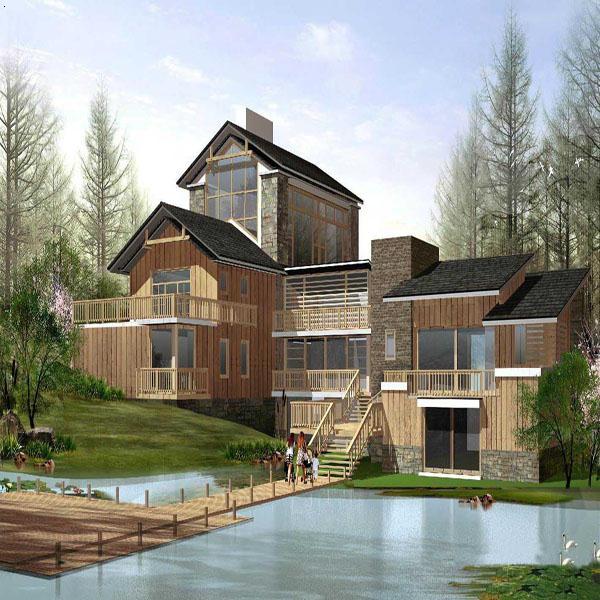 太原鸿信家居装潢设计有限公司,是一家专业从事室内外设计施工;钢结构