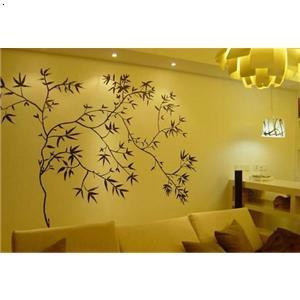 【装修手绘墙·墙绘】厂家,价格,图片_安明_必途网